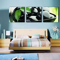 CanvasPrints3
